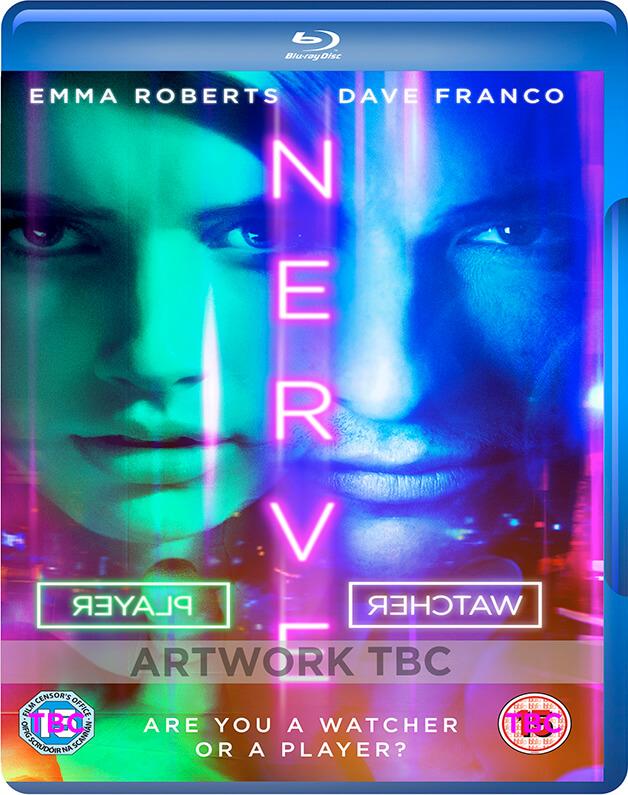 nerve-includes-ultraviolet-copy
