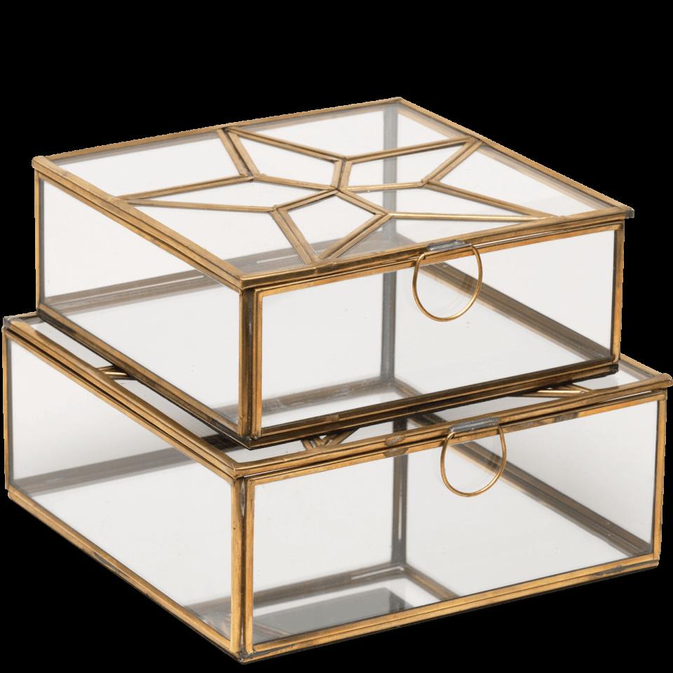 nkuku-bequai-star-collections-box-antique-brass