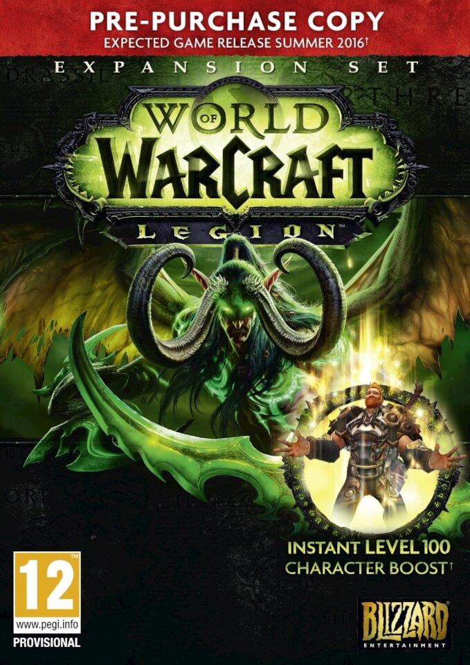 world-of-warcraft-legion-pre-purchase-edition