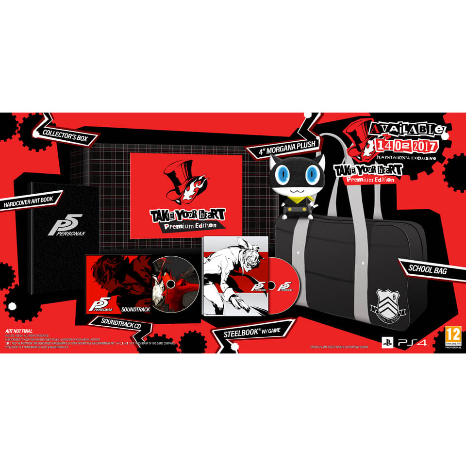 persona-5-collector-edition