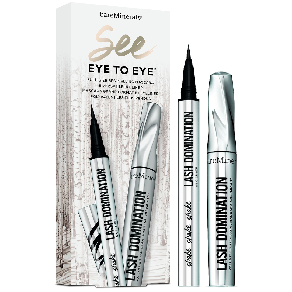 bare-minerals-see-eye-to-eye-lash-domination-mascara-liner-duo