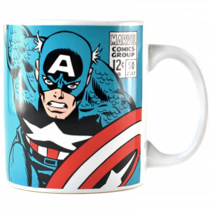 marvel-captain-america-logo-mug