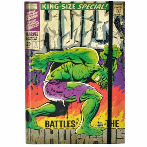 marvel-hulk-a5-notebook