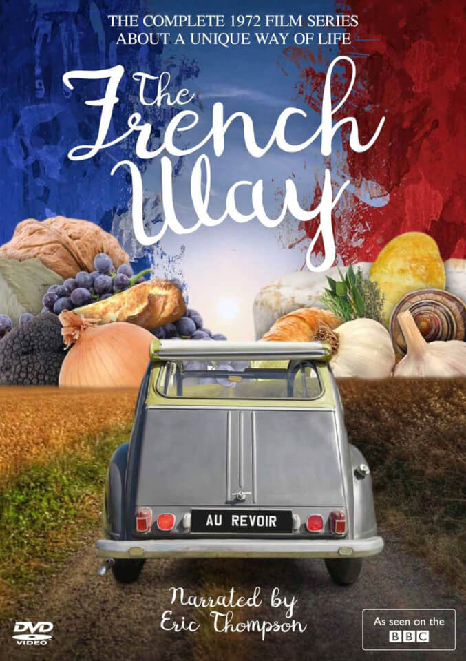 the-french-way