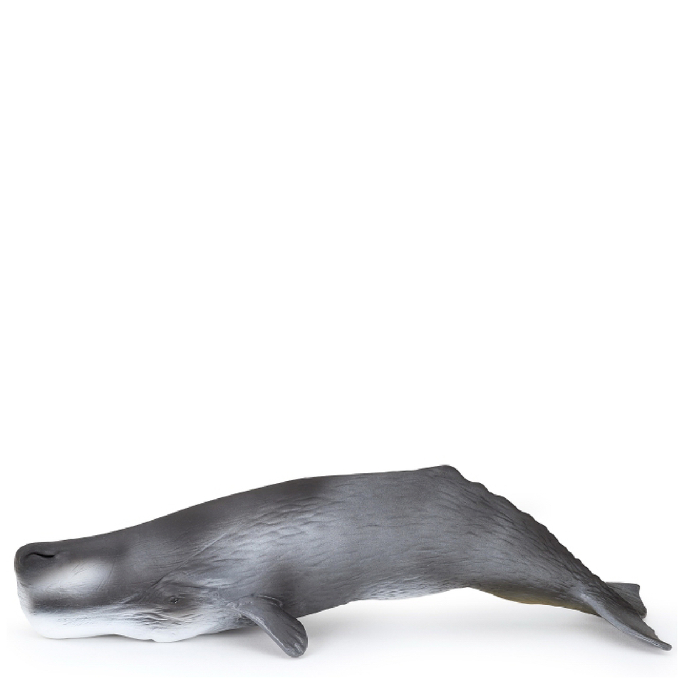 papo-marine-life-sperm-whale