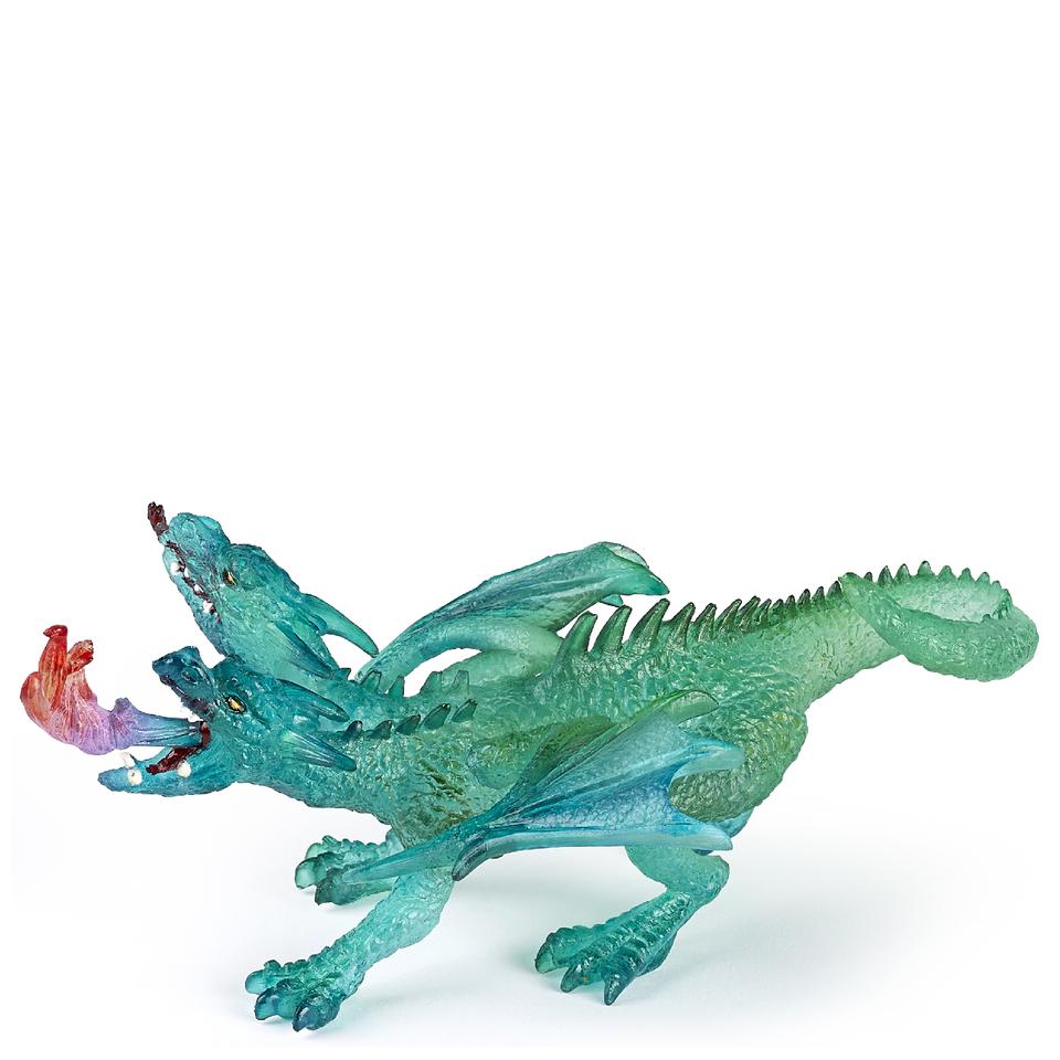 papo-fantasy-world-emerald-dragon