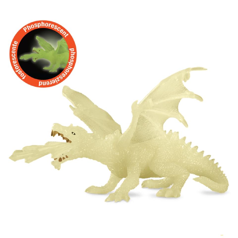 papo-fantasy-world-phosphorescent-dragon