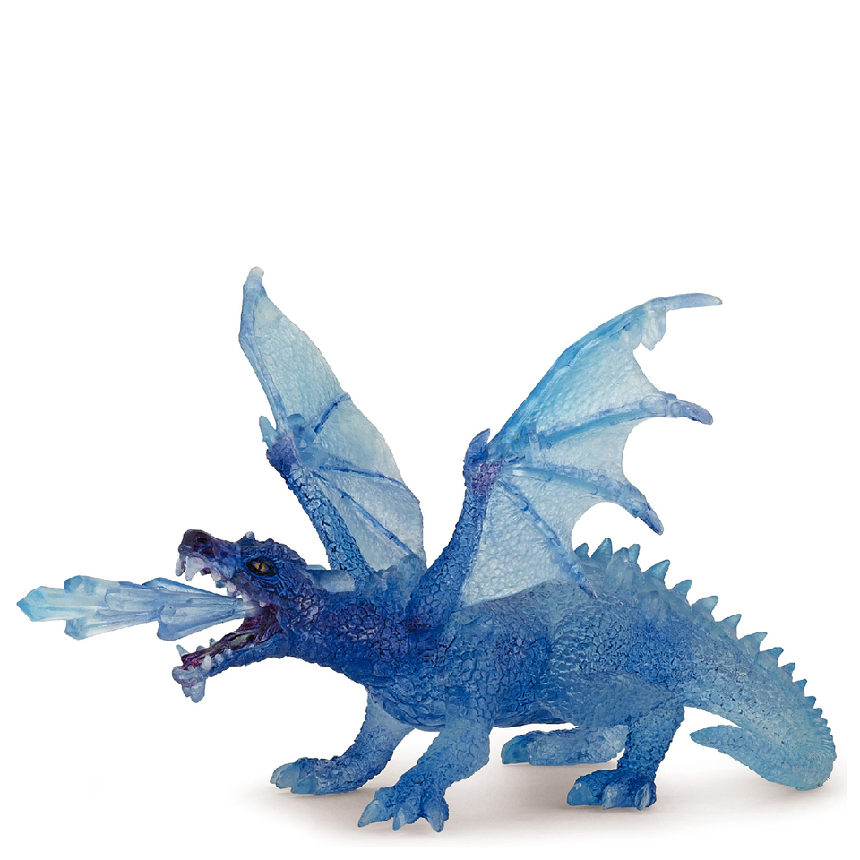papo-fantasy-world-crystal-dragon