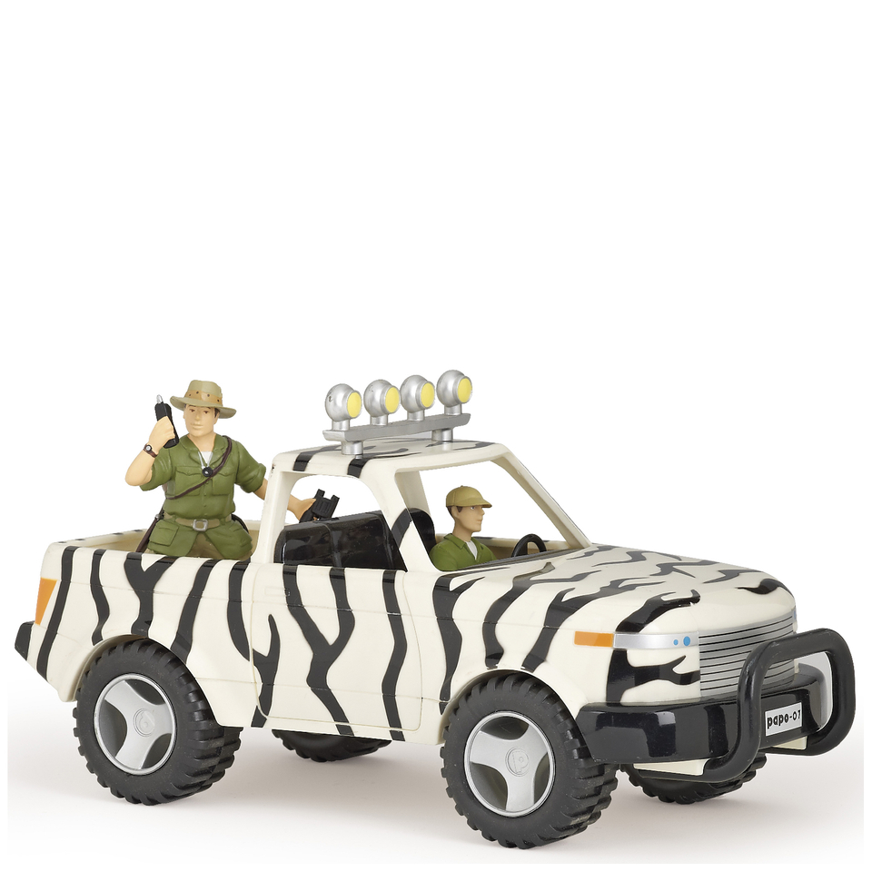 papo-wild-animal-kingdom-jungle-car-driver