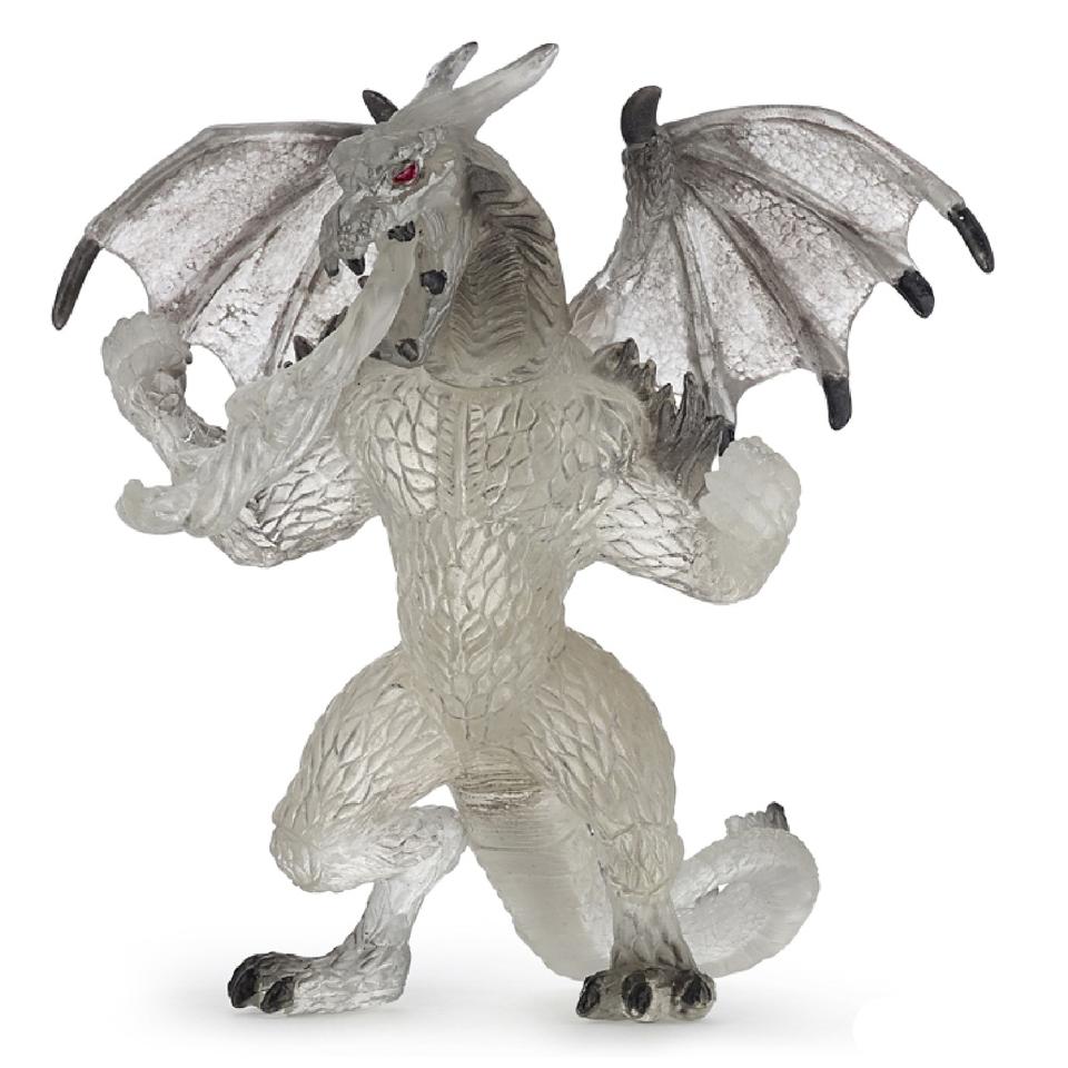 papo-fantasy-world-dragon-of-brightness