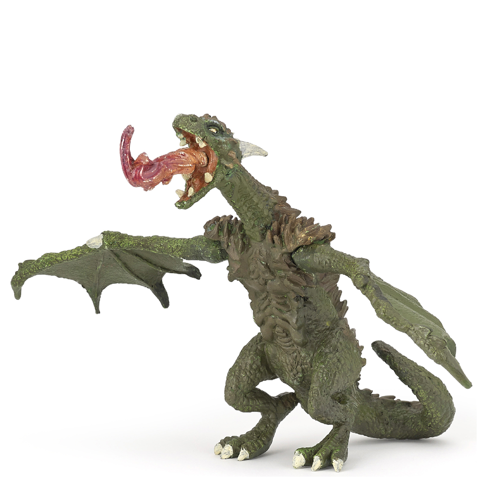 papo-fantasy-world-articulated-dragon