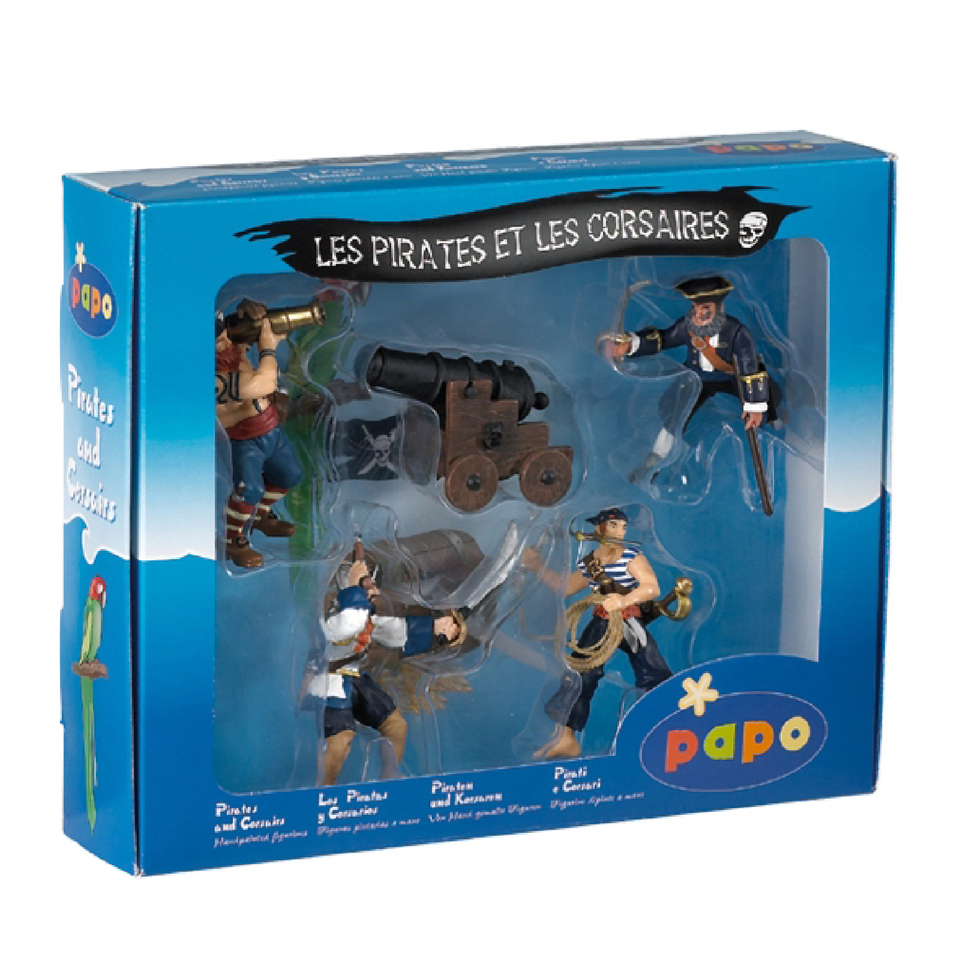 papo-pirates-corsairs-pirates-gift-box-5-figurines