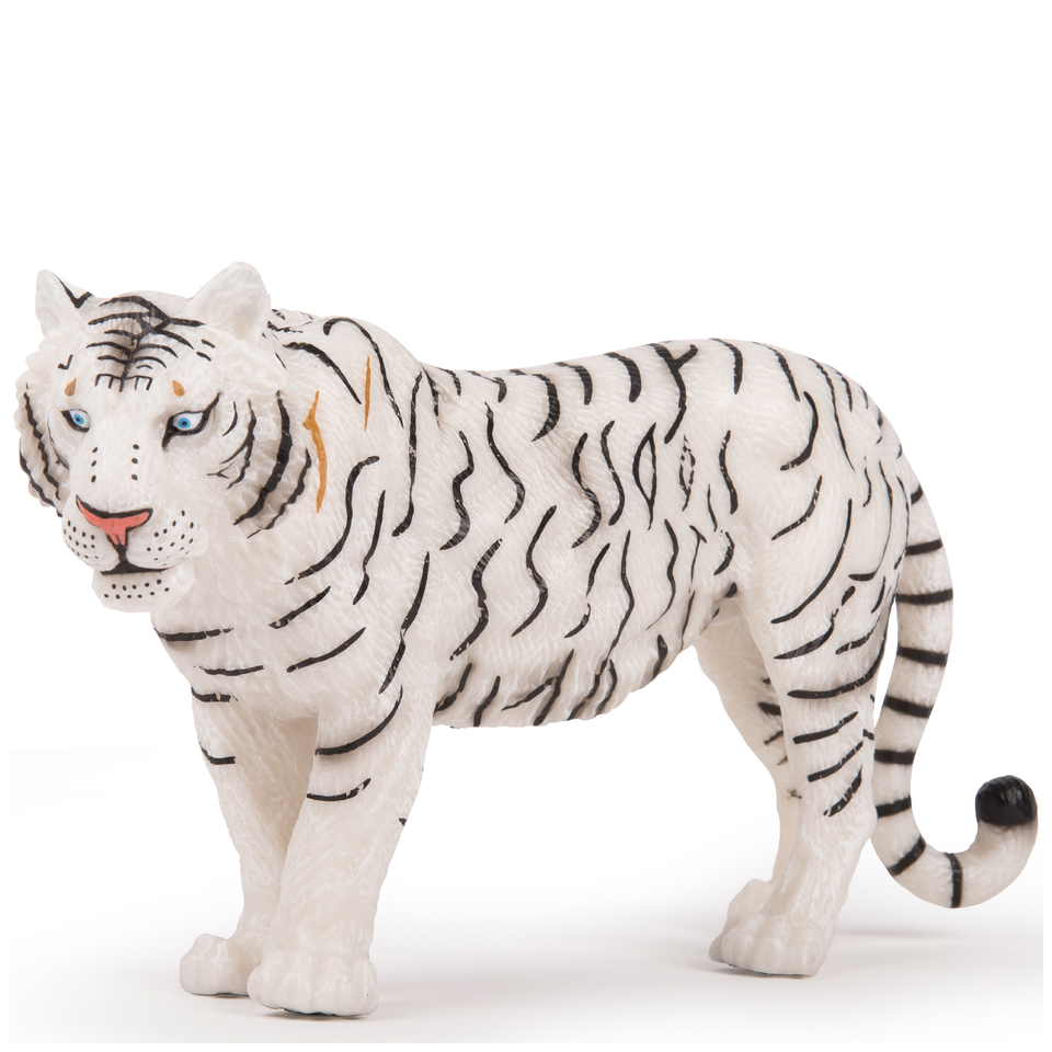 papo-large-white-tigress