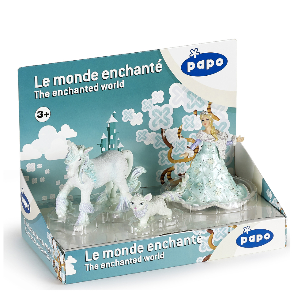 papo-enchanted-world-display-box-ice-queen