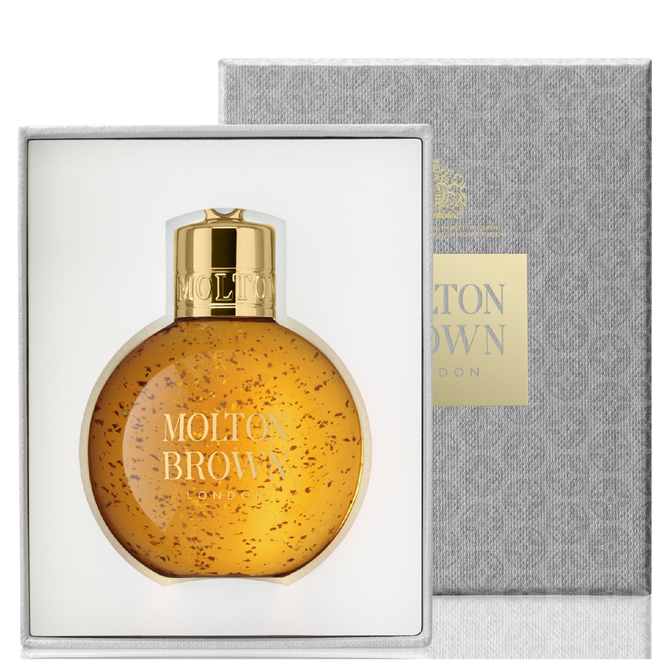 molton-brown-mesmerising-oudh-accord-gold-festive-bauble