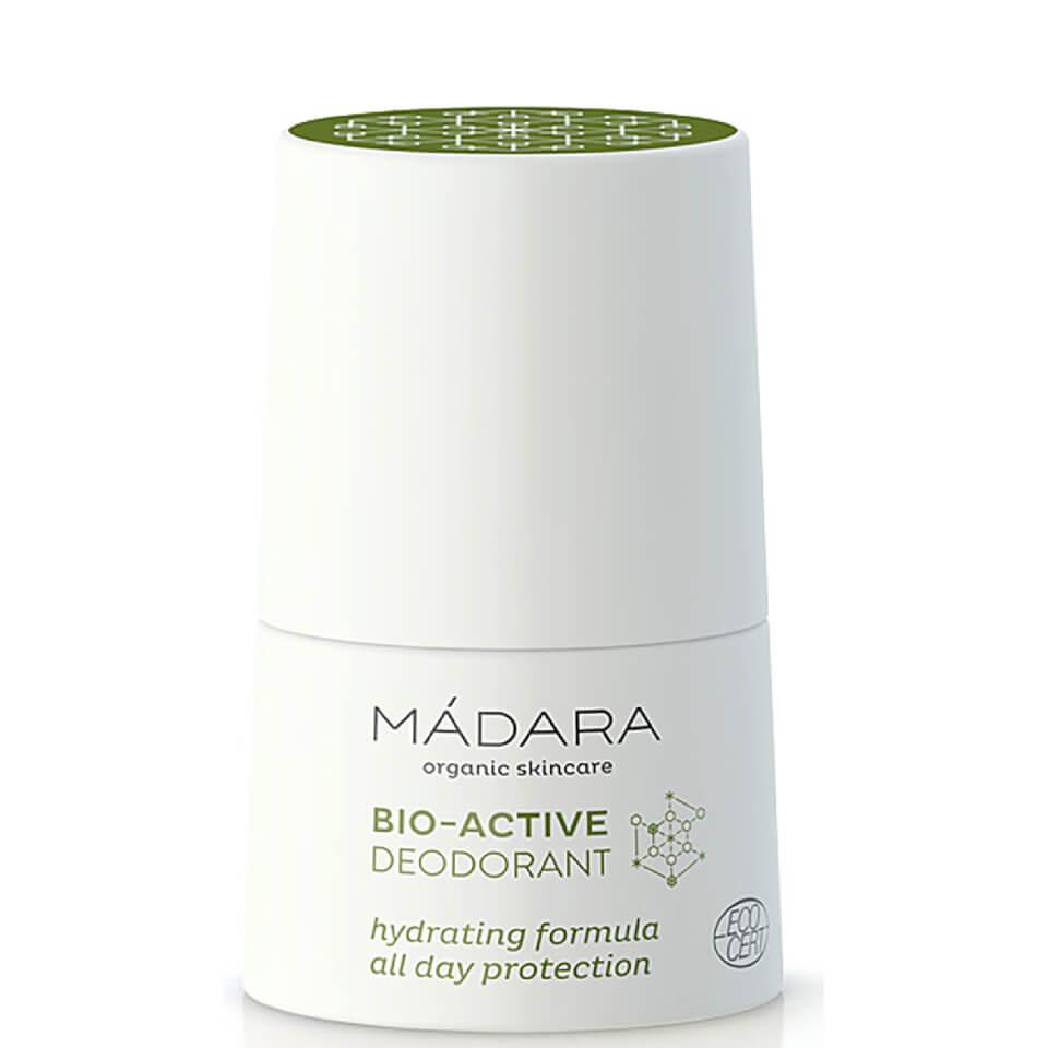 madara-bio-active-deodorant-50ml