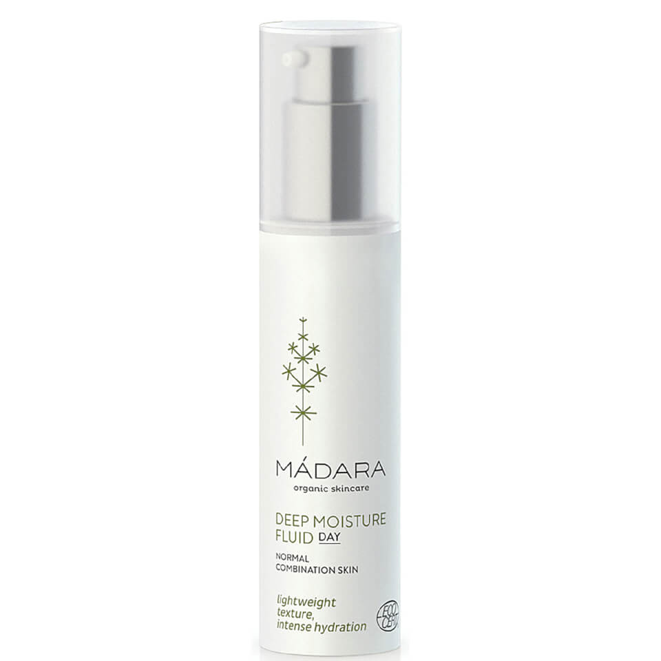 madara-deep-moisture-fluid-50ml