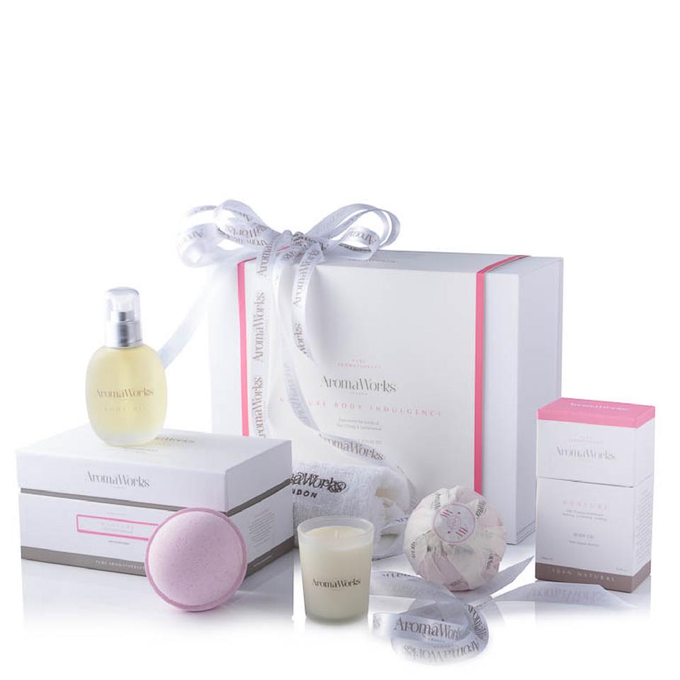 aroma-works-nurture-body-indulgence-gift-set