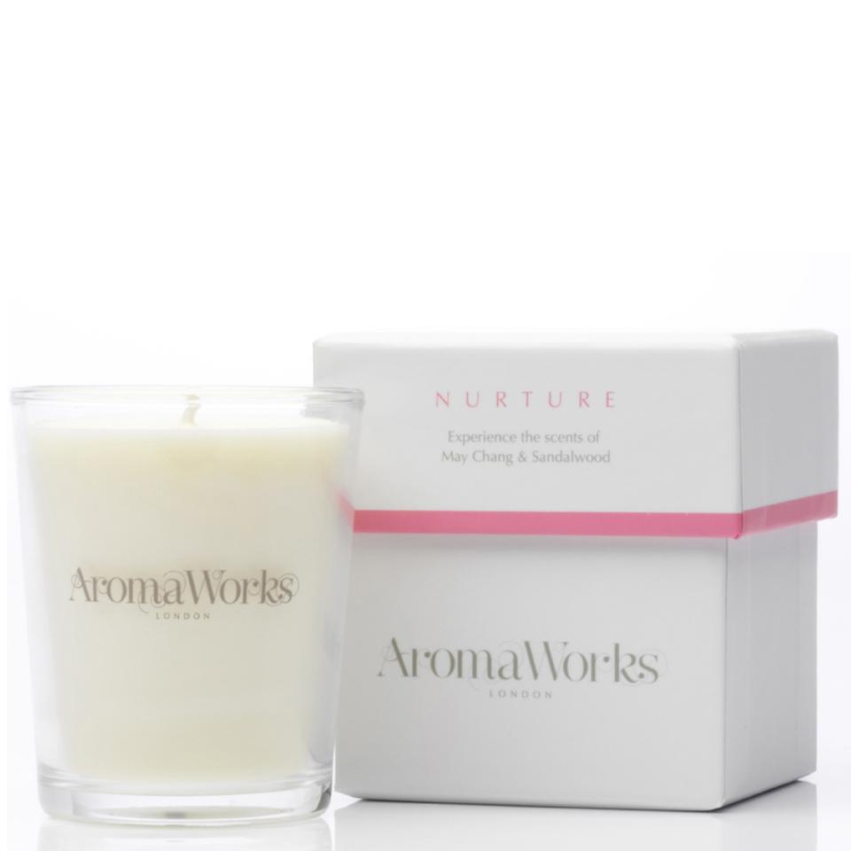 aromaworks-nurture-candle-10cl
