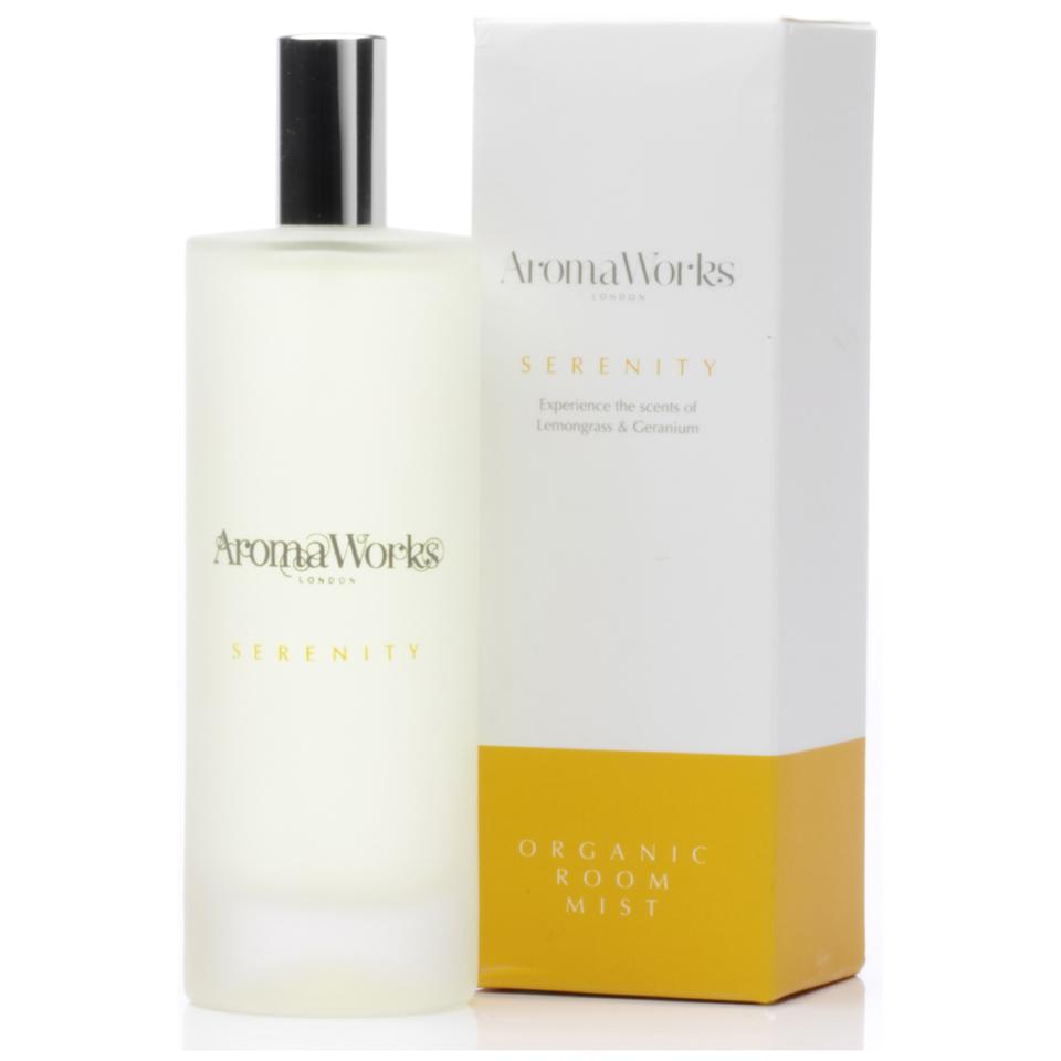 aromaworks-serenity-room-mist-100ml