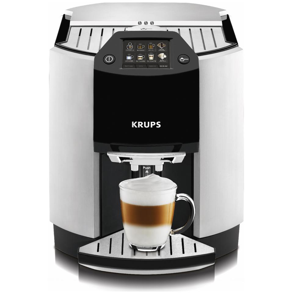 krups-espresseria-barista-ea9010-bean-to-cup-coffee-machine