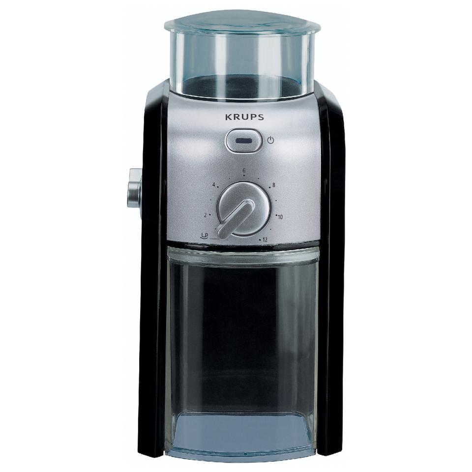 krups-gvx231-expert-coffee-grinder