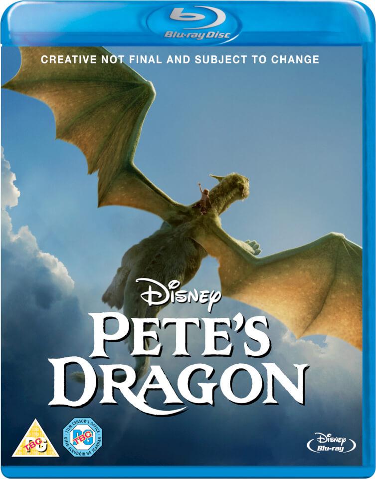 pete-dragon