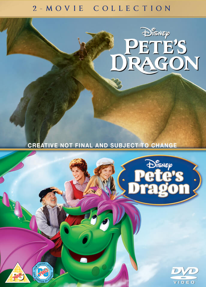 pete-s-dragon-live-action-animation-doublepack