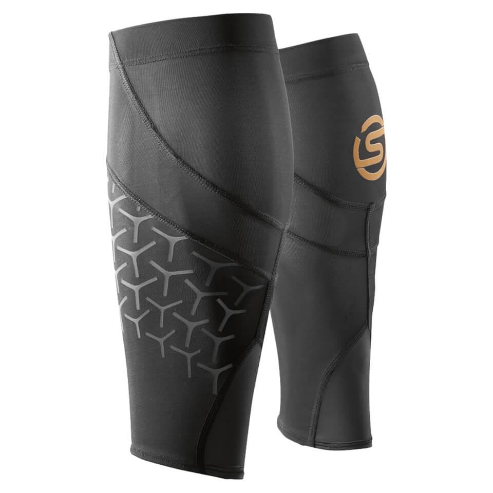skins-essentials-unisex-calf-tights-mx-starlight-s