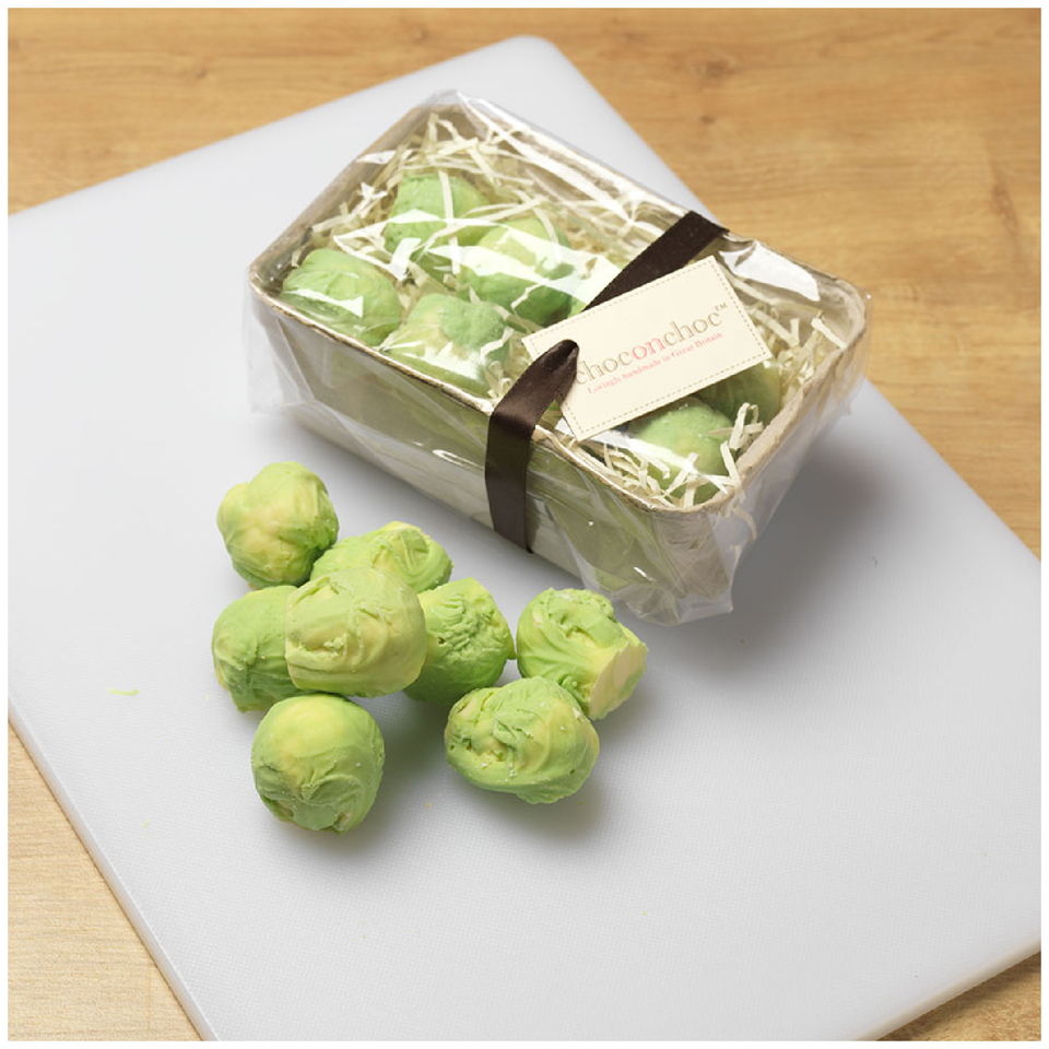 chocolate-sprouts
