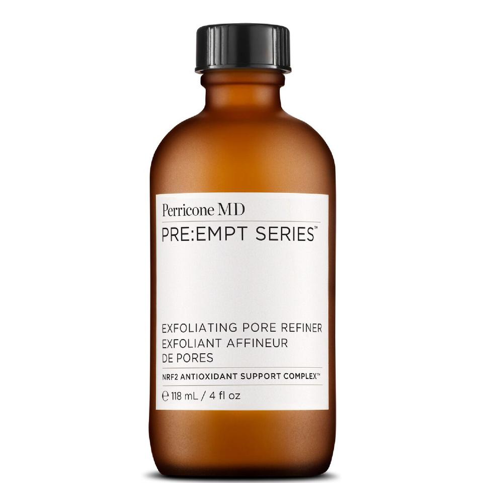 perricone-md-exfoliating-pore-refiner