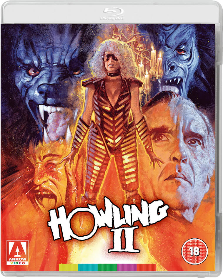 howling-ii-your-sister-is-a-werewolf-dual-format-includes-dvd