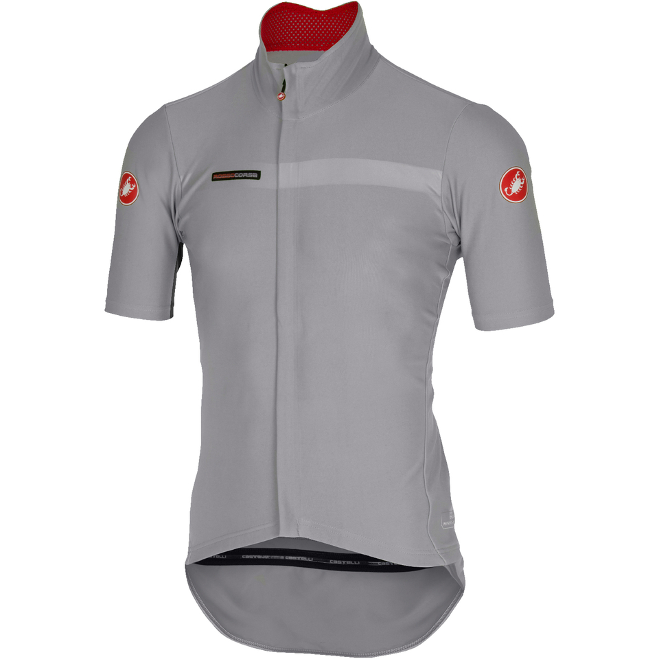 castelli-gabba-2-short-sleeve-jersey-luna-grey-s