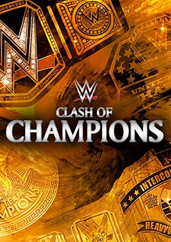 wwe-clash-of-champions-2016