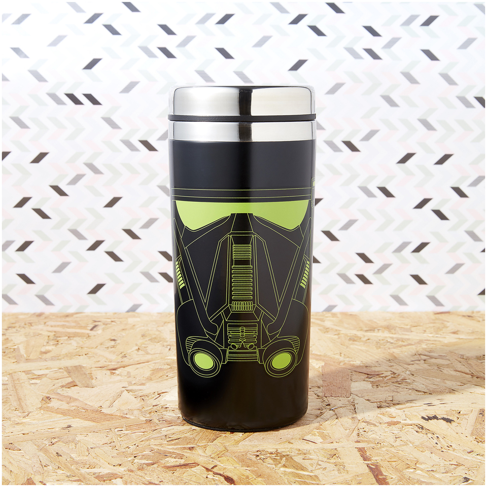 star-wars-rogue-one-death-trooper-travel-mug