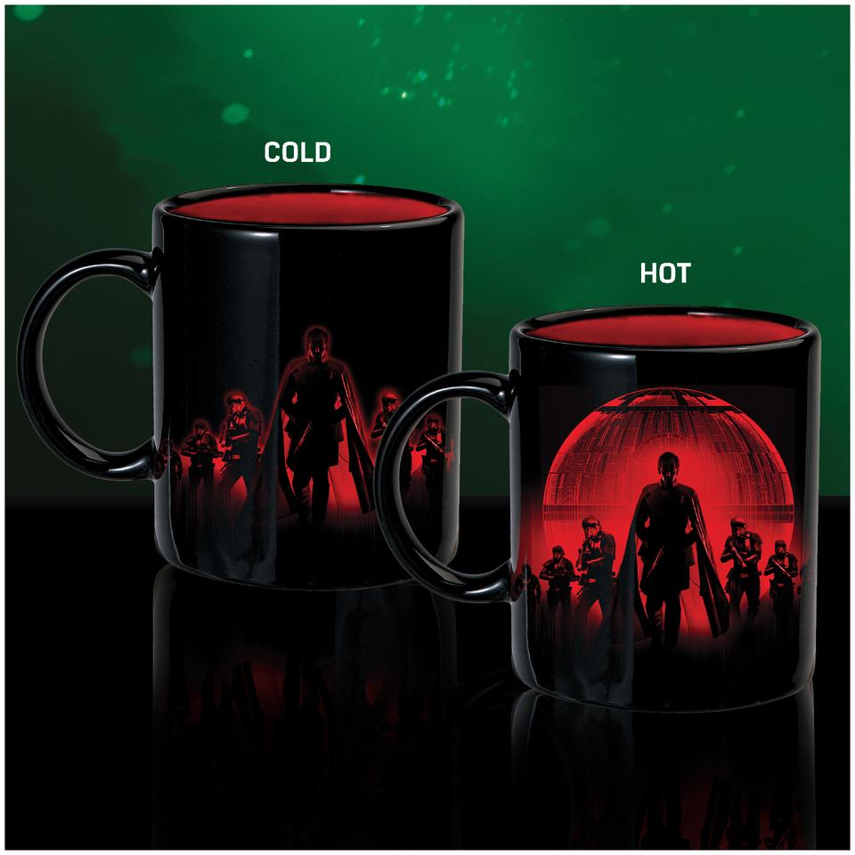 star-wars-rogue-one-death-star-heat-change-mug