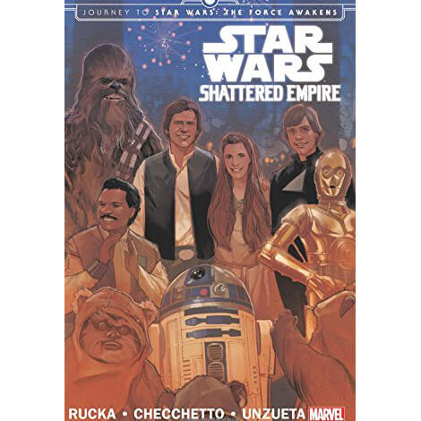 star-wars-journey-to-star-wars-the-force-awakens-shattered-empire-paperback-graphic-novel