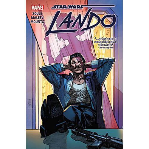 star-wars-lando-paperback-graphic-novel
