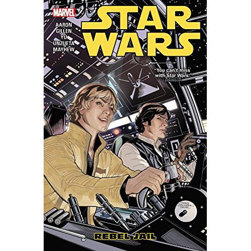 star-wars-vol-3-rebel-jail-paperback-graphic-novel
