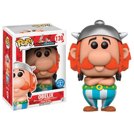 asterix-obelix-obelix-pop-vinyl-figure