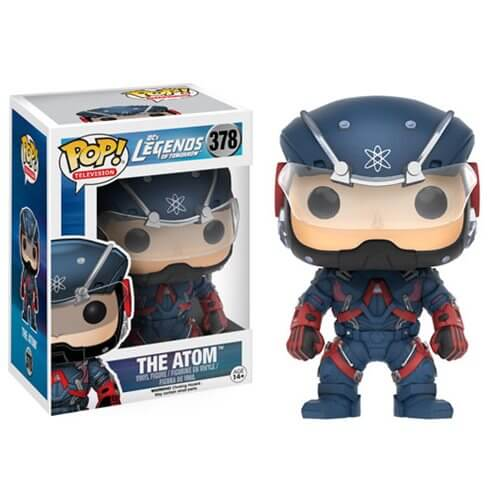 dc-legends-of-tomorrow-the-atom-pop-vinyl-figure