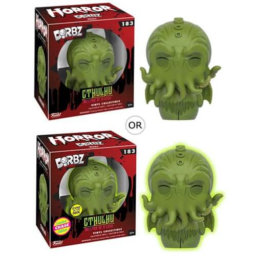 cthulu-cthulu-with-chase-dorbz-vinyl-figure