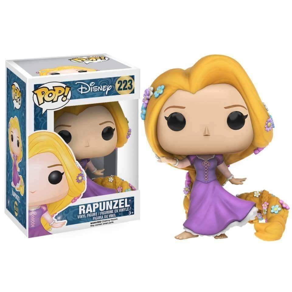pop-disney-rapunzel-pop-vinyl-figure