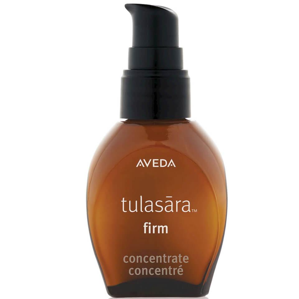 aveda-tulasara-firm-concentrate-30ml