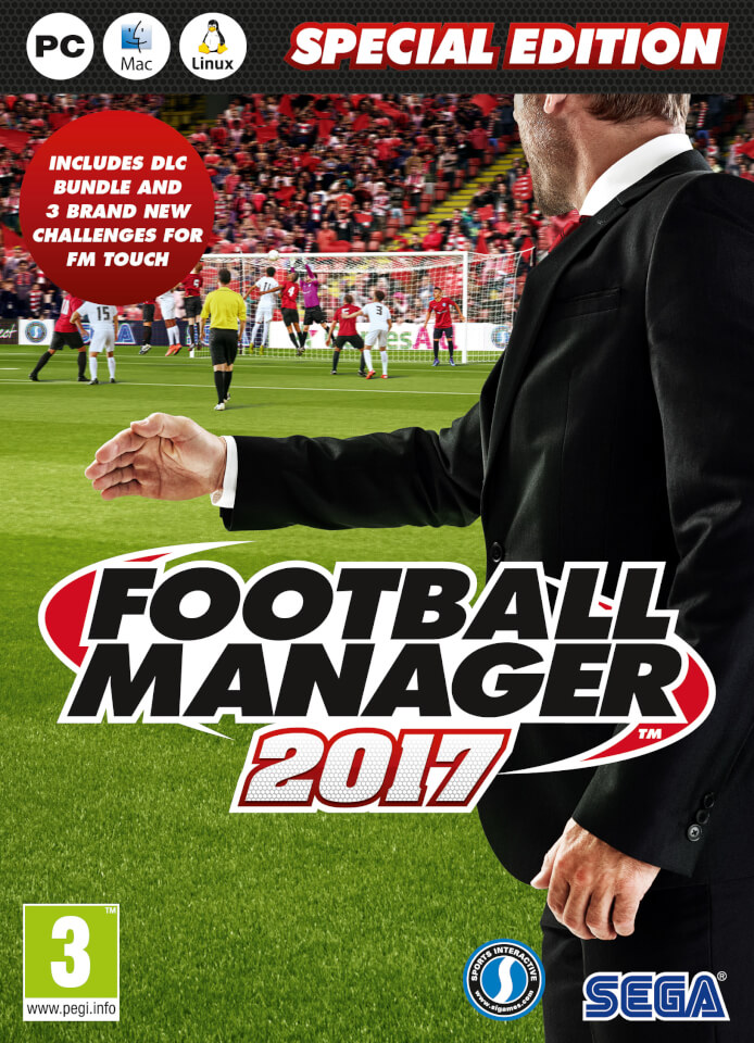 football-manager-2017-edition