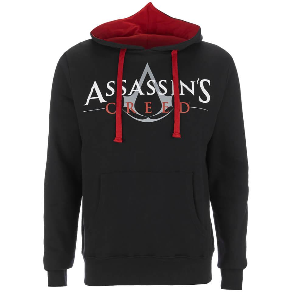 assassin-creed-men-logo-hoody-black-s