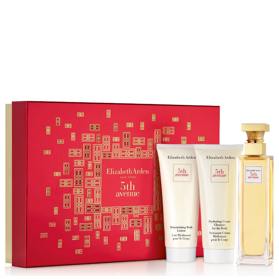 elizabeth-arden-fifth-avenue-75ml-perfume-collection