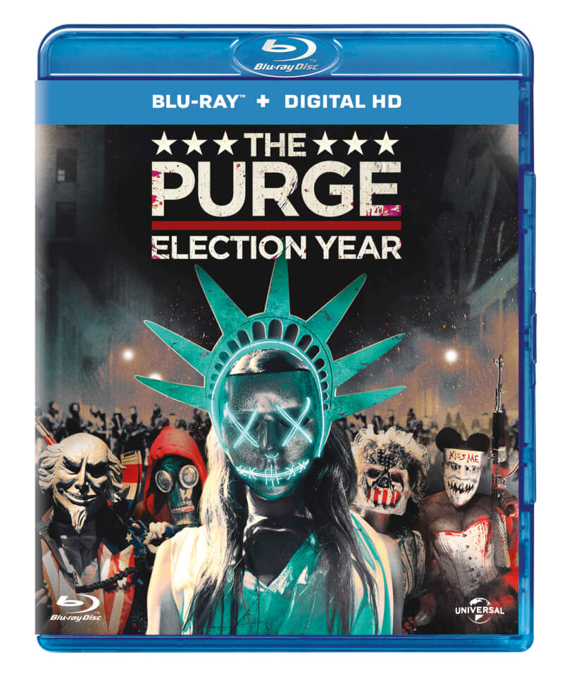 the-purge-election-year-includes-ultraviolet-copy