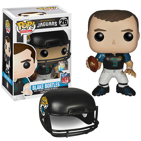nfl-blake-bortles-wave-1-pop-vinyl-figure