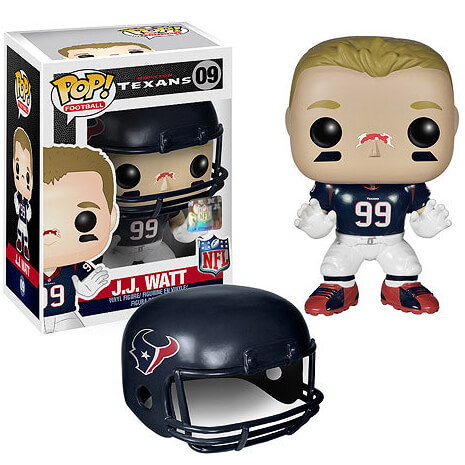 nfl-jj-watt-wave-1-pop-vinyl-figure